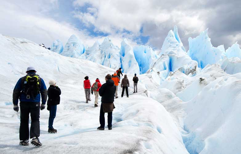 Travel tips: how to pick the best group tour